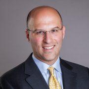 Jeffrey D. Engelberg, CFA, Co-Founder