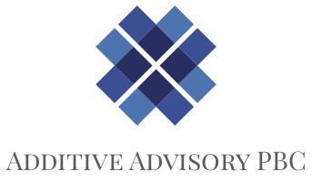 Additive Advisory PBC
